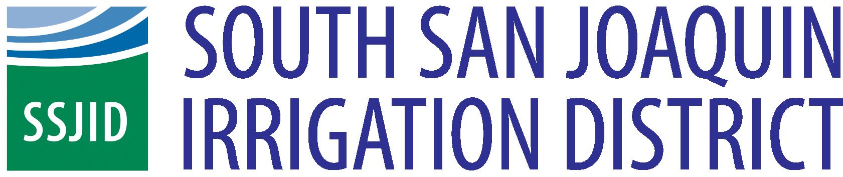 SSJID Logo