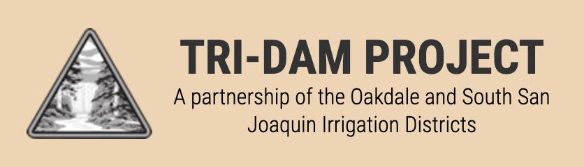 tri-dam-project