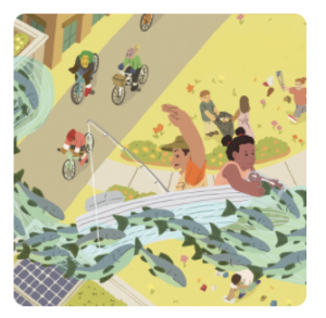 childrens_book illustration